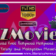 AZMovies Watch Online and Download Hollywood Dubbed Movies