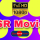 SSR Movies (2020) Download Free Hollywood, Bollywood, Panjabi