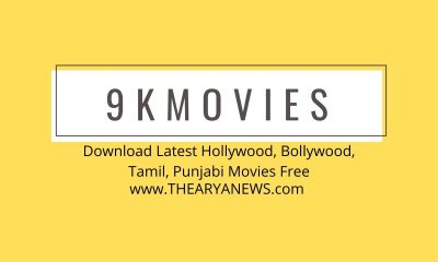 Download Latest Movies On 9kMovies